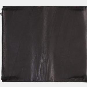 Уникальный черный портмоне ATS-1245 216941