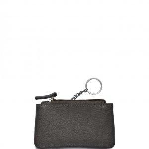 Деловой серый женский аксессуар FBR-1852 218153