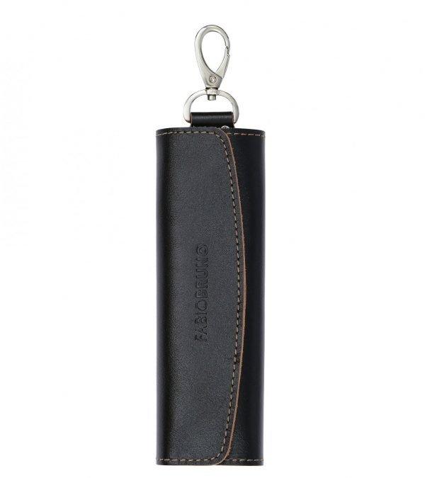 Модный черный мужской аксессуар FBR-2495