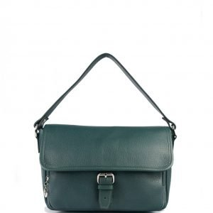 Удобная женская сумка через плечо FBR-2309