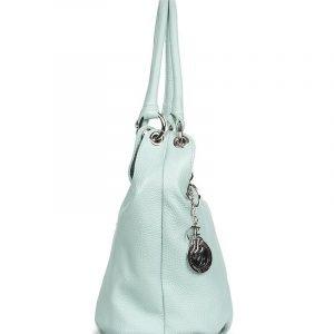 Неповторимая женская сумка FBR-347 217734