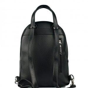 Неповторимый черный женский рюкзак FBR-2314 218530