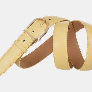 Модный женский модельный ремень ATS-989 217057