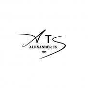 Alexander-TS