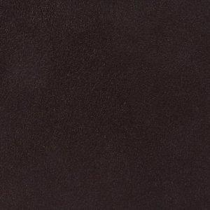 Удобная коричневая мужская папка BRL-19823