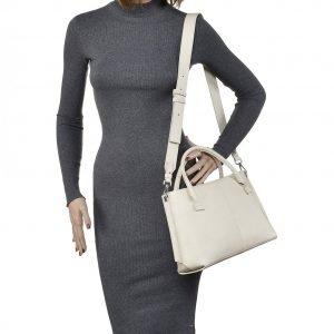 Неповторимая бежевая женская сумка FBR-1963 218207