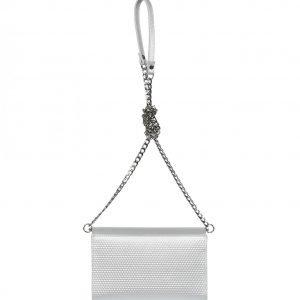 Вместительный женский клатч FBR-1843