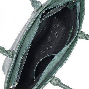 Удобная женская сумка FBR-2367