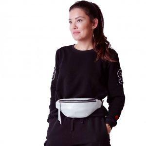 Уникальная женская сумка FBR-2483