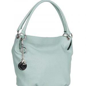 Неповторимая женская сумка FBR-347 217738
