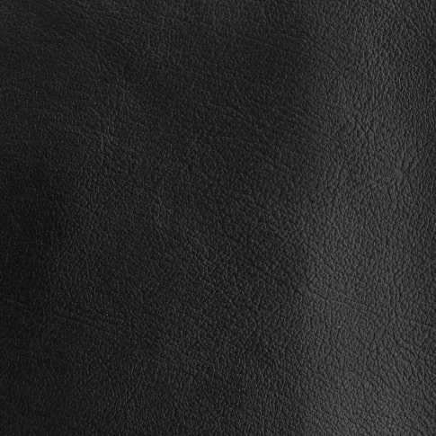 Удобный черный мужской аксессуар BRL-3510