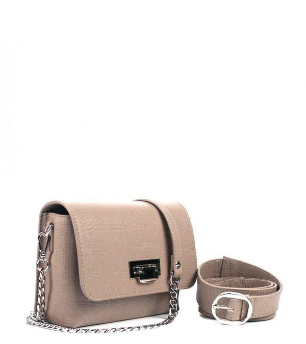 Уникальная женская сумка FBR-2341