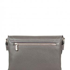 Уникальная серая женская сумка FBR-534 217789
