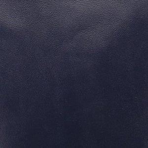 Удобная синяя мужская классическая сумка BRL-7544 220599