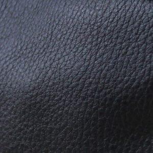 Функциональная черная мужская сумка через плечо BRL-34406 223386