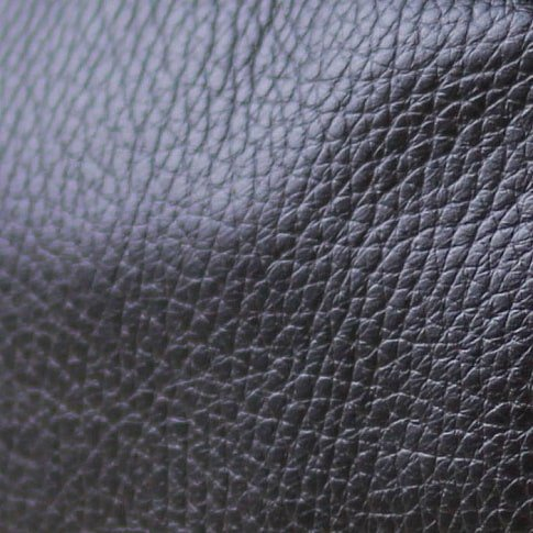 Стильная коричневая сумка для фитнеса BRL-30550