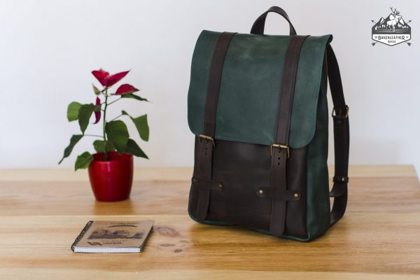 Функциональный рюкзак BNZ-436