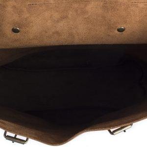 Уникальный коричневый рюкзак BNZ-474 219584