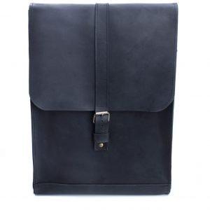 Функциональный черный рюкзак BNZ-481 219578