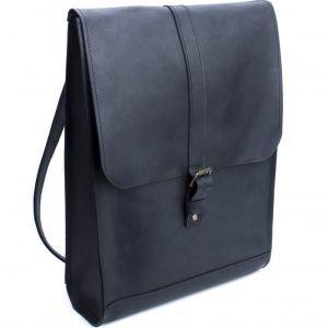 Функциональный черный рюкзак BNZ-481 219577