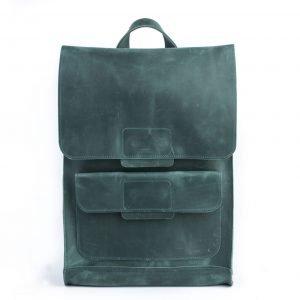 Модный рюкзак BNZ-489 219571