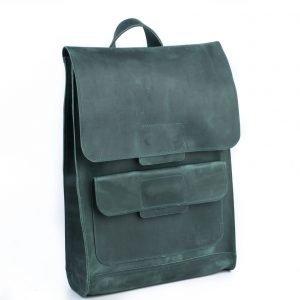 Модный рюкзак BNZ-489 219570