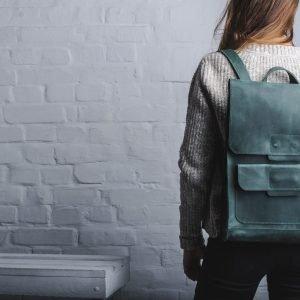 Модный рюкзак BNZ-489 219572