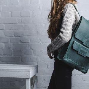 Модный рюкзак BNZ-489 219569