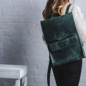 Стильный рюкзак BNZ-489
