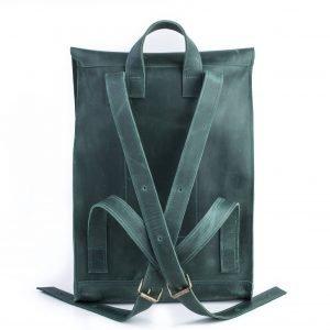 Модный рюкзак BNZ-489 219568
