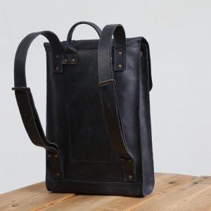 Функциональный синий рюкзак BNZ-502 219558