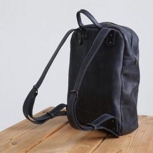 Неповторимый синий рюкзак BNZ-514 219553