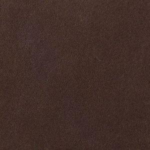 Модная коричневая мужская кожгалантерея BRL-9518 220759