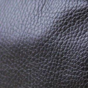 Модная коричневая мужская сумка через плечо BRL-34408 223409