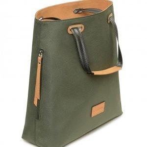 Уникальная женская сумка FBR-2691 219116