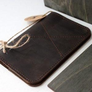 Модный кошелек BNZ-3597 219250