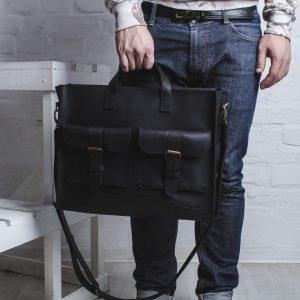 Деловая сумка BNZ-553 219528