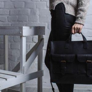 Деловая сумка BNZ-553 219534