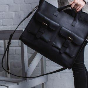 Деловая сумка BNZ-553 219533