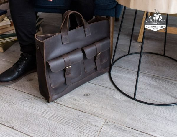 Стильная сумка BNZ-548