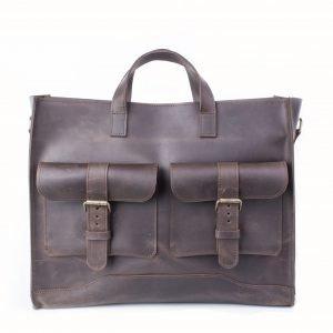 Стильная сумка BNZ-548 219540