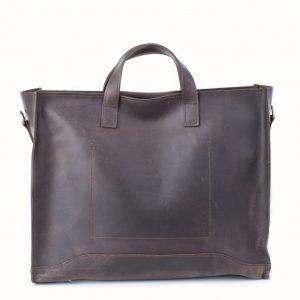Стильная сумка BNZ-548 219539