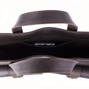 Стильная сумка BNZ-548 219537