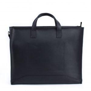 Деловая сумка BNZ-553 219532