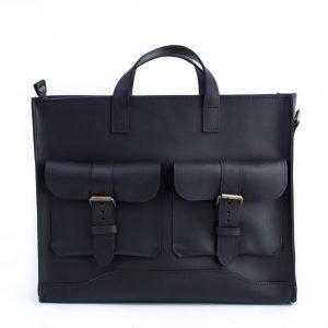 Деловая сумка BNZ-553 219530
