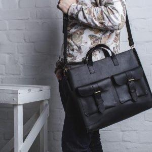 Деловая сумка BNZ-553 219529