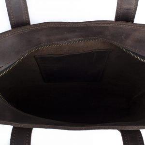 Вместительная сумка BNZ-563