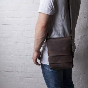 Уникальная сумка BNZ-592