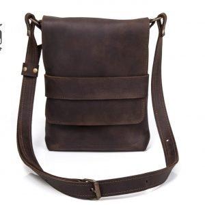 Вместительная сумка BNZ-592 219518