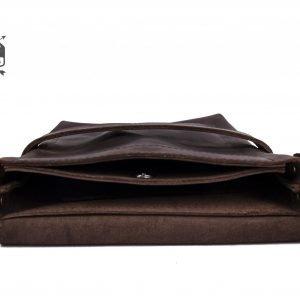Вместительная сумка BNZ-592 219516